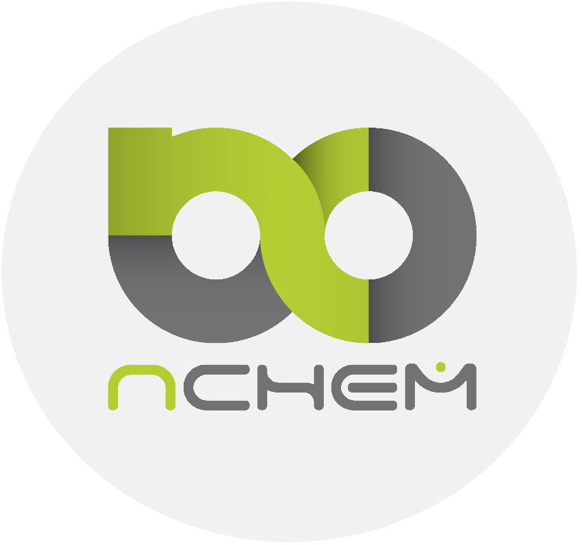 Nchem
